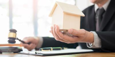 3 Important Questions for Sellers to Ask a Real Estate Attorney , Waynesboro, Virginia