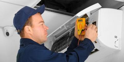 3 Air Conditioning Maintenance Tips for Summer, Waynesboro, Virginia