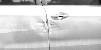 5 Qualities to Look for in a Collision Repair Center, Waynesboro, Virginia