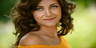 How to Boost Your Confidence With Indoor Tanning, Waynesboro, Virginia