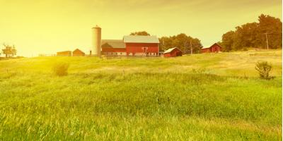 4 Frequently Asked Questions About Farmers Insurance, Waynesboro, Virginia