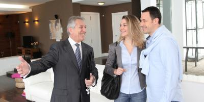 3 Tips for Buying a House as an Investment, Xenia, Ohio