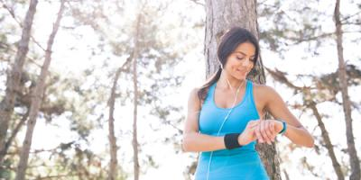 Everything You Need to Know About World HELO Wearable Technology, Maplewood, Minnesota