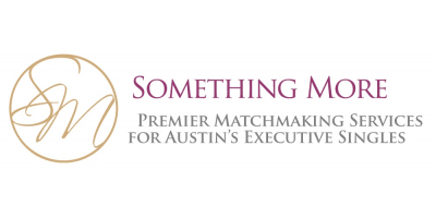 Dating Advice: How to Tell if Your Relationship is Too Much Work, Austin, Texas