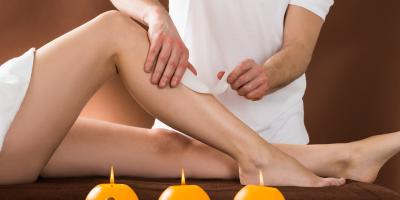 Top 4 FAQ You Have About Waxing, Penfield, New York