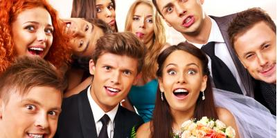 4 Fun Benefits of Photo Booth Rentals, Webster, Massachusetts