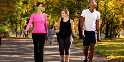 What Is Gait & Balance Training in Physical Therapy?, Addison, West Virginia