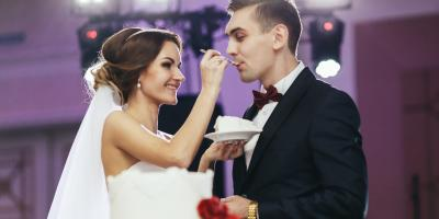 3 Wedding Cake Traditions to Consider When Planning Your Nuptials, Cincinnati, Ohio