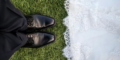 Explore Wedding Catering Options in La Crosse, La Crosse, Wisconsin