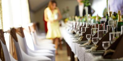 Expert Wedding Catering Advice for Soon-to-Be Newlyweds, ,