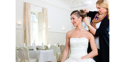3 Ways to Find Reliable Wedding Vendors, Reading, Ohio