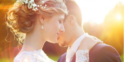 Top Wedding Consultant on Involving Your Future Spouse in the Planning Process, Kerrville, Texas