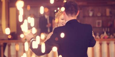 5 Questions to Ask Your Wedding DJ, Ewa, Hawaii
