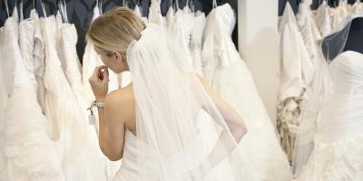4 Reasons to Invest in Wedding Gown Preservation , Charlotte, North Carolina