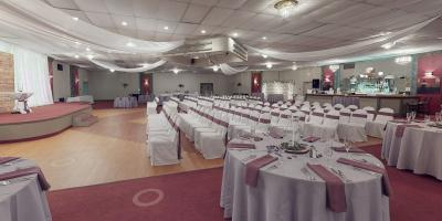 5 Tips for Creating the Perfect Wedding Day Schedule, Columbus, Ohio