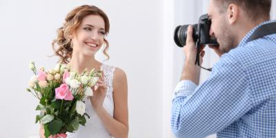 3 Questions to Ask Your Potential Wedding Photographer, Greece, New York