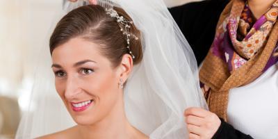 5 Qualities Your Wedding Planner Should Have, Queens, New York