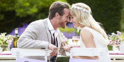 5 Tips You Need When Planning a Wedding Reception, Lincoln, Nebraska