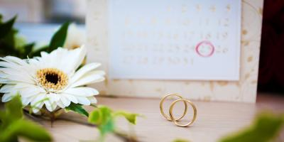 5 Wedding Planning Mistakes to Avoid, Oyster Bay, New York
