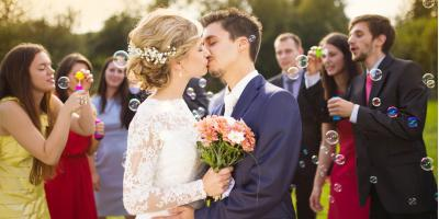 5 Tips for Crafting the Perfect Wedding Guest List, Hastings, Minnesota