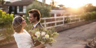 Why You Should Start Searching for a Wedding Venue Now, Denver, Colorado