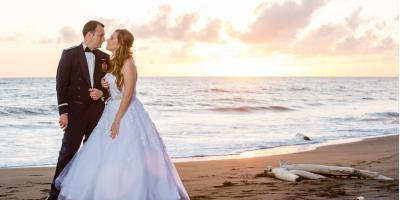 4 Wedding Video Styles to Commemorate Your Special Day, Honolulu, Hawaii