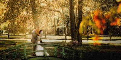 5 Cute Seasonal Details to Include in Your Fall Wedding , Vineland, New Jersey