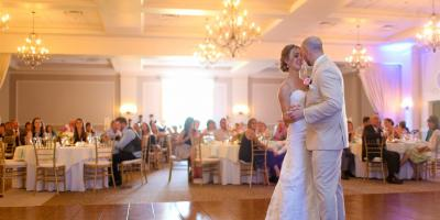 Wedding Planning: 7 Aspects to Organize & When to Do It, Vineland, New Jersey