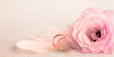 A Guide to Planning a Wedding Timeline, Mobile, Alabama