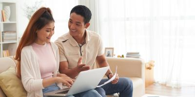 5 Steps for Narrowing Down Wedding Venues, Honolulu, Hawaii