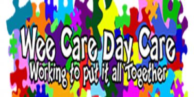 5 Ways Children Benefit from Daycare, Butler, Ohio