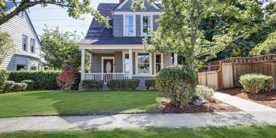 3 Tips for Preventing Weeds on Sidewalks, Catawba Springs, North Carolina