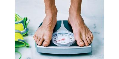Oral Health & Weight Loss Go Hand In Hand , North Pembroke, Massachusetts