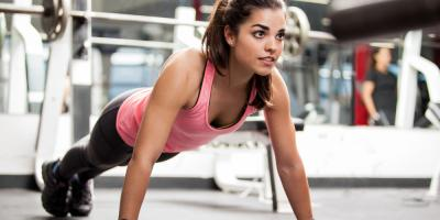 Lifestyle Changes Vs. Quick Fixes for Weight Loss, O'Fallon, Missouri
