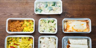 3 Meal Prep Tips for Your Weight Loss Program, Sanford, North Carolina