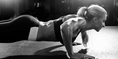 5 Reasons To Sign Up For Boot Camp Fitness Classes, Brooklyn, New York