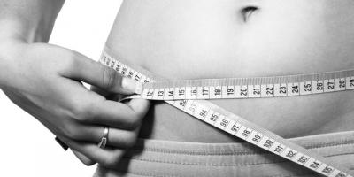 Try These 5 Effective Methods to Shed Your Body Weight, North Bethesda, Maryland