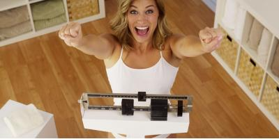 5 Ways Weight Loss Boosts Your Overall Wellness, Bullhead City, Arizona