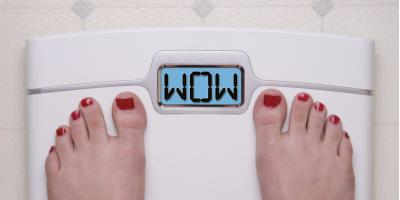 5 Tips for Developing a Weight Loss Program with Lasting Results, Waverly, Michigan