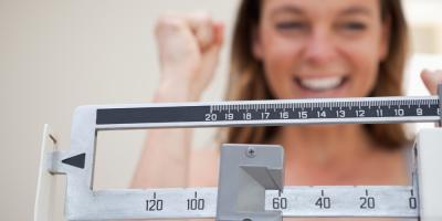 Now: Free Diet Planning for Accelerated Weight Loss, Bakersfield, California