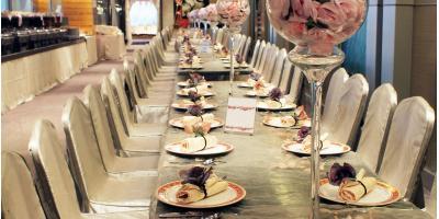 3 Ways Restaurants Can Use Welding Services, Ewa, Hawaii