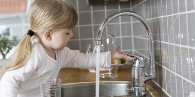 Top 3 Types of Water Well Pumps , Elberta, Alabama