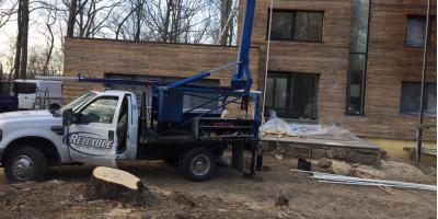 Need Well Drilling Services? 4 Details You Need to Know, Montgomery, New York