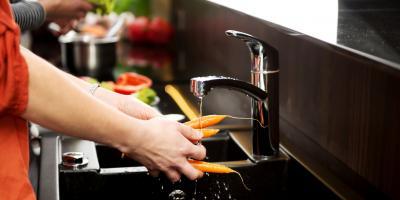 3 Benefits of Geothermal Wells, Madison, Pennsylvania