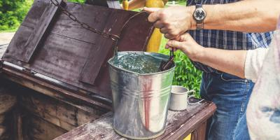3 Top Well Maintenance Tips to Keep Your Water Safe, Medary, Wisconsin