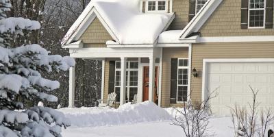 5 Simple Well Pump & Well Water Maintenance Tips for Winter, Davenport, Washington