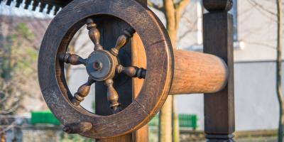 Choosing Between Well Pump Repair vs. Replacement, Flathead Reservation, Montana