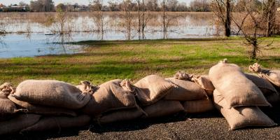 3 Ways to Prepare Your Well for a Flood, Fairbanks North Star, Alaska
