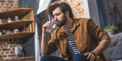 4 Signs You Need Water Well Repairs, Liberty, Missouri