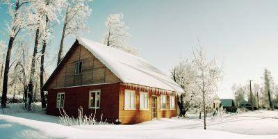 3 Preventative Well Service Tasks to Protect Your System This Winter, Date, Missouri